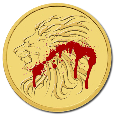 golden-lion-blood.jpg